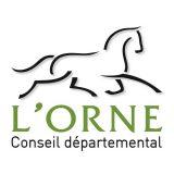 Logo L'orne