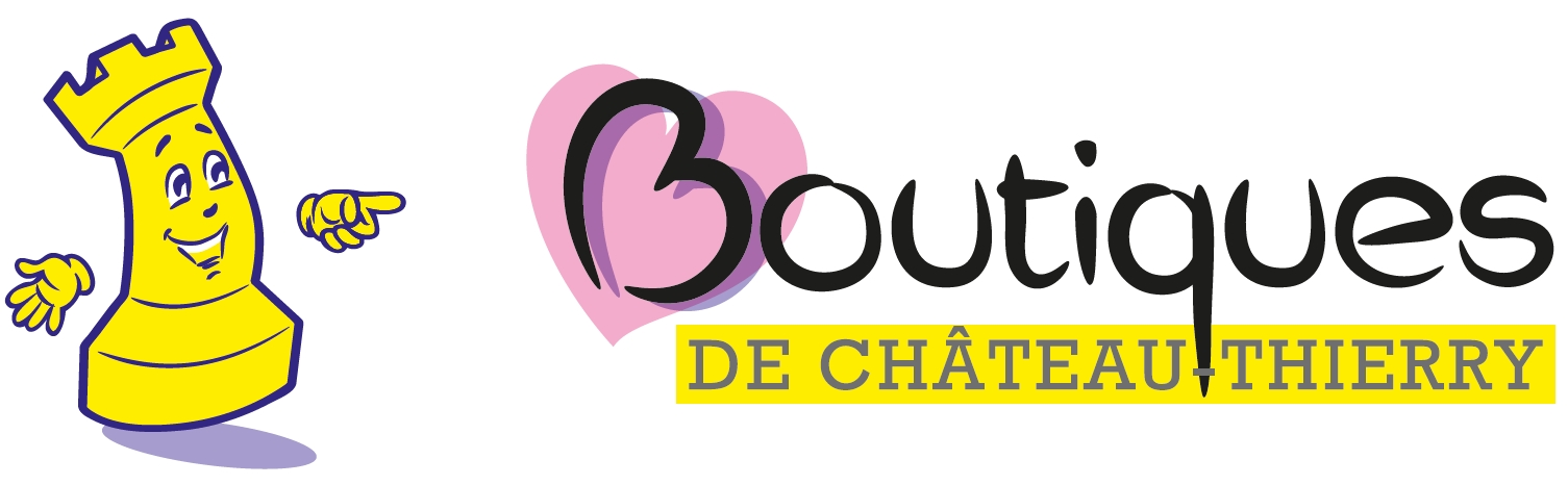 Logo Château Thierry