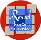Logo Revel