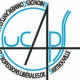 Logo UCAPS Sartrouville