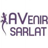 Logo Avenir Sarlat
