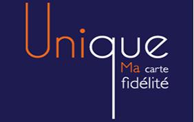 Carte de fidélité UCAPS Sartrouville