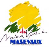 Logo Masevaux