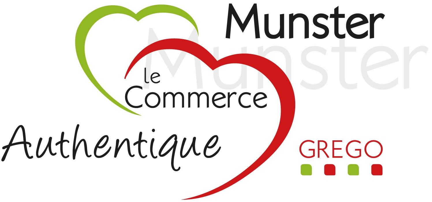 Logo Munster