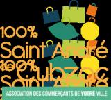 Logo Saint André Cubzac