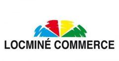 Logo Locminé