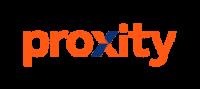 logo_proxity_RVB-e1598956616365